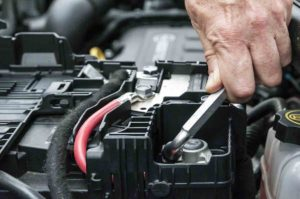 battery_replacement_services_phoenix