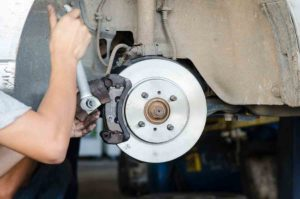 steering_and_suspension_repair_az